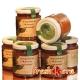 Mermelada de melocotón y mango La Molienda Verde