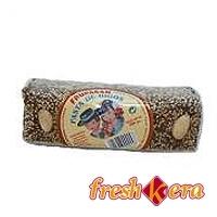 Pan de higo o bolsa Frupasan