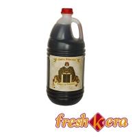 Vino dulce de Competa Bodegas Luis Picante 2 L