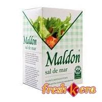 Sal Maldon