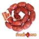 Chorizo extra picante rosario Colmenar