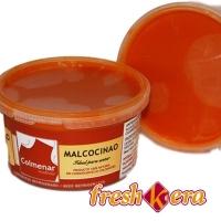 Malcocinao Colmenar tarrina 250g