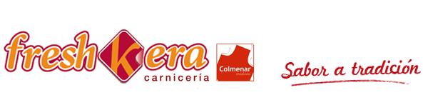 Carnicería Freshkera